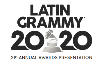 The Latin Recording Academy® Announces The First Roster Of Performers For The 21st Annual Latin GRAMMY Awards®