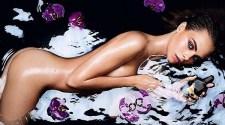 Cara Delevingne Hottest Photo Gallery