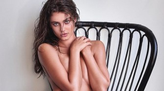 Taylor Hill Sexy Photos 2020