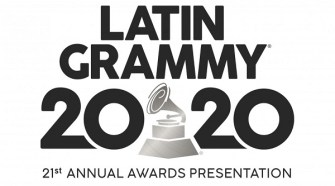The Latin Recording Academy® announces the Final Roster of Performers for the 21st Annual Latin GRAMMY Awards®
