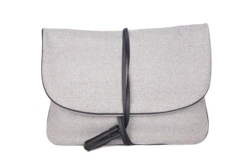 Pillow Bag Ludovica Mascheroni 1