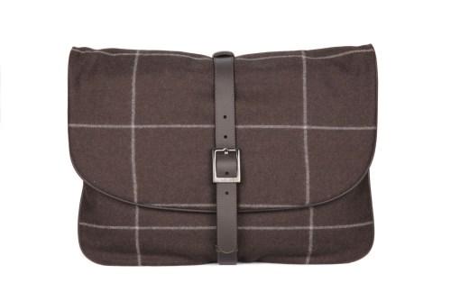 Pillow Bag Ludovica Mascheroni 41