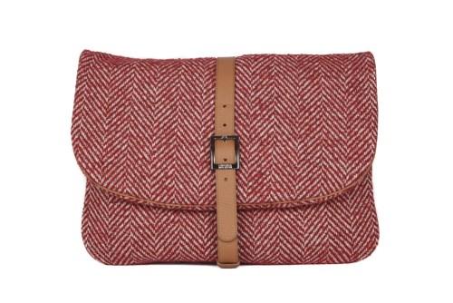 Pillow Bag Ludovica Mascheroni 9