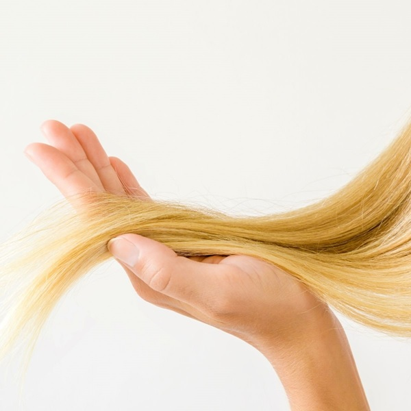 Ways To Improve the Health of Your Hair