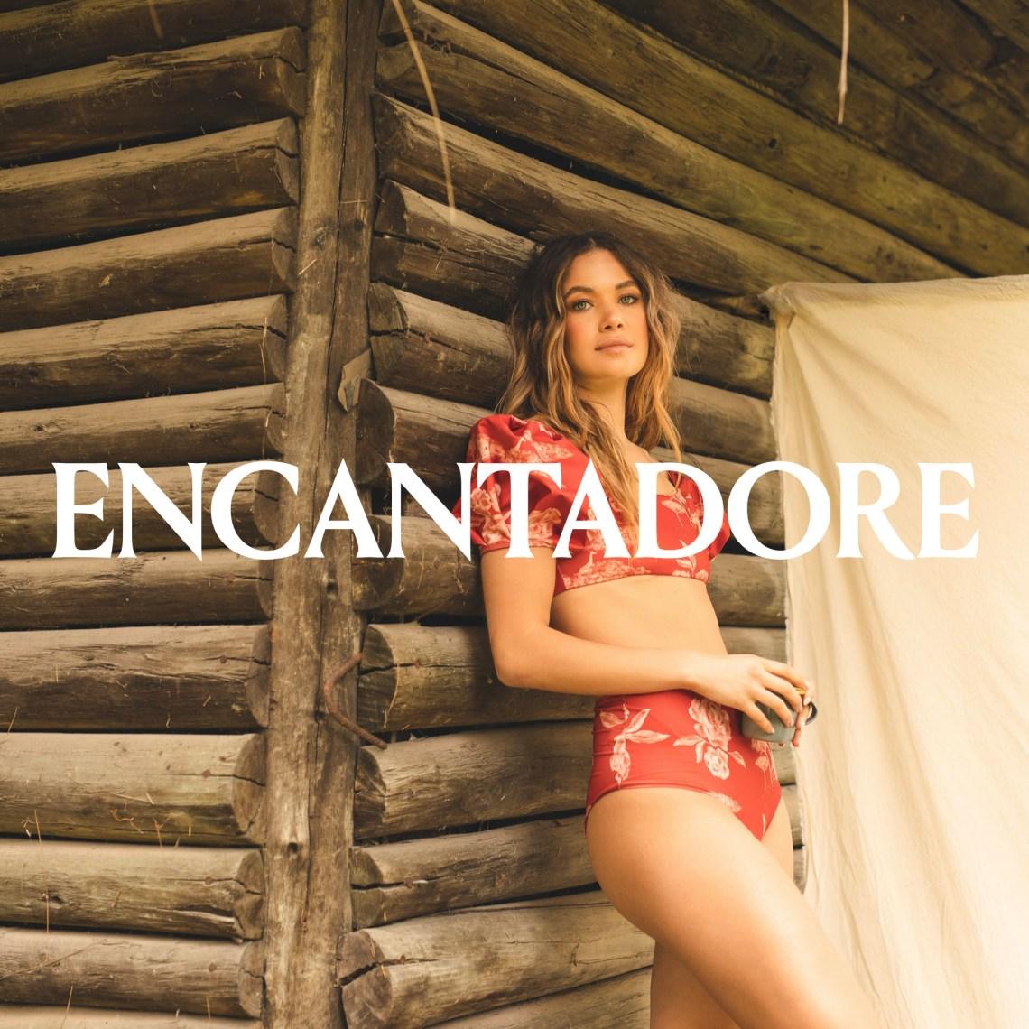 ENCANTADORE