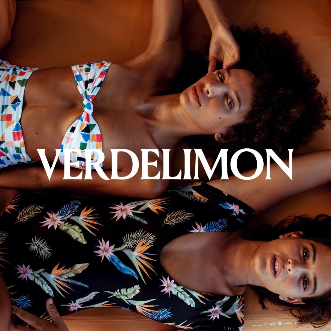 VERDELIMON