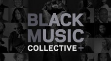 RECORDING ACADEMY®'S BLACK MUSIC COLLECTIVE PARTNERS WITH AMAZON MUSIC TO AWARD SCHOLARSHIPS FOR STUDENTS AT HISTORICALLY BLACK COLLEGES AND UNIVERSITIES