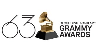 63RD GRAMMY AWARDS PREMIERE CEREMONY® TO BE STREAMED LIVE VIA GRAMMY.COM ON SUNDAY, MARCH 14 AT 12:00 P.M. PT