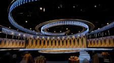 78th Annual Golden Globe Awards Winner List