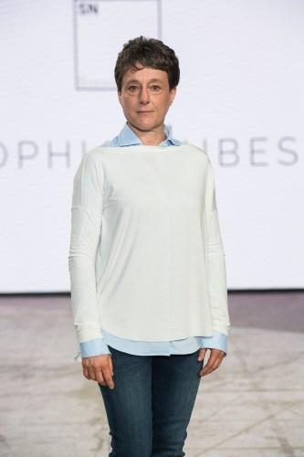 SophiaNube's Elena Pioli Founder Creative Director