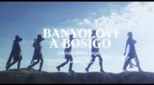 Thebe Magugu AW21 - BANYOLOYI A BOSIGO