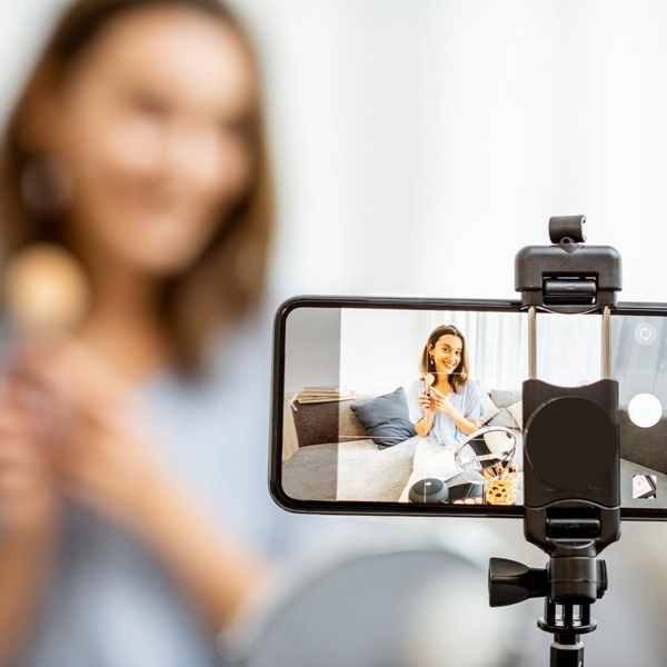 Tips for Making Your YouTube Videos Look More Professional