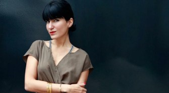 Interview With Jordana Guimaraes Co-Founder at Fashinnovation