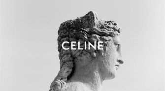 CELINE 10 WOMEN WINTER 21
