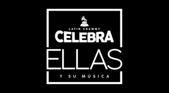 Luis Fonsi And Becky G Join Thalía To Host Latin GRAMMY® Celebra Ellas Y Su Música A Two-Hour Special To Air Sunday, May 9 At 8p/7c On Univision