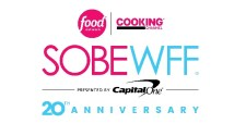South Beach Wine & Food Festival - SOBEWFF All Events 2021