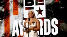 2021 BET Awards Winners List and Nominees