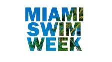 Art Hearts Fashion Miami Swim Week Schedule 1