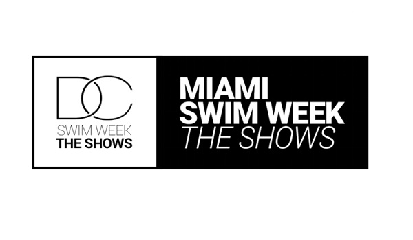 Miami Swim Week The Shows 2021 Schedule