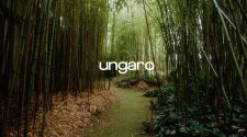 UNGARO - SUMMER 2022