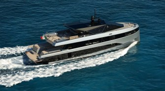 CANNES YACHTING FESTIVAL 2021 NEW BOATS AND YACHTS