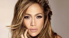 GLOBAL CITIZEN LIVE TO WELCOME JENNIFER LOPEZ HOME TO NYC