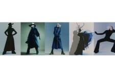 Alberta Ferretti Fashion Show – Spring Summer 2022 Collection