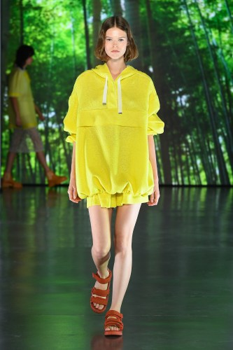 Anteprima Spring Summer Collection 2022: Can it be more delightful? 103
