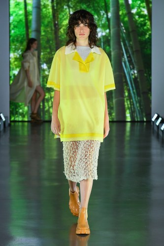 Anteprima Spring Summer Collection 2022: Can it be more delightful? 105