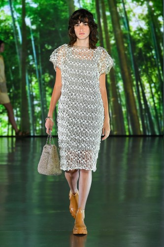 Anteprima Spring Summer Collection 2022: Can it be more delightful? 111