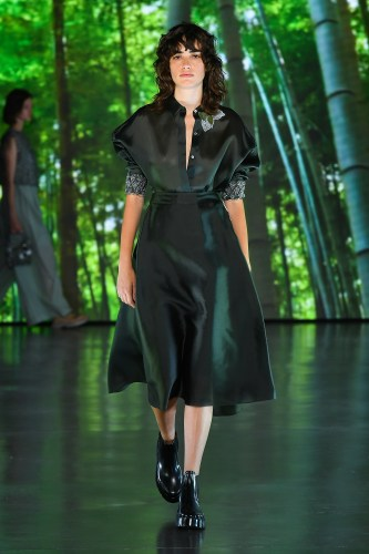 Anteprima Spring Summer Collection 2022: Can it be more delightful? 71