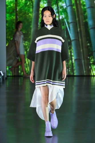 Anteprima Spring Summer Collection 2022: Can it be more delightful? 77