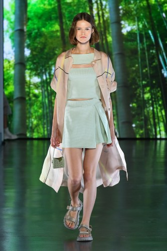 Anteprima Spring Summer Collection 2022: Can it be more delightful? 65