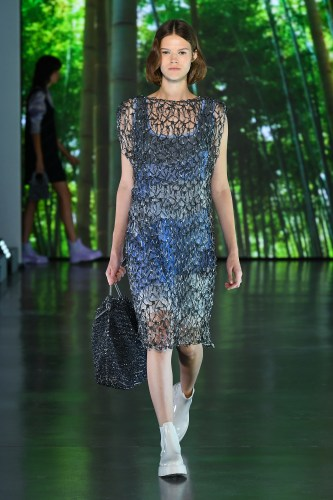 Anteprima Spring Summer Collection 2022: Can it be more delightful? 91