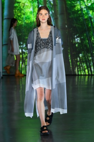 Anteprima Spring Summer Collection 2022: Can it be more delightful? 79