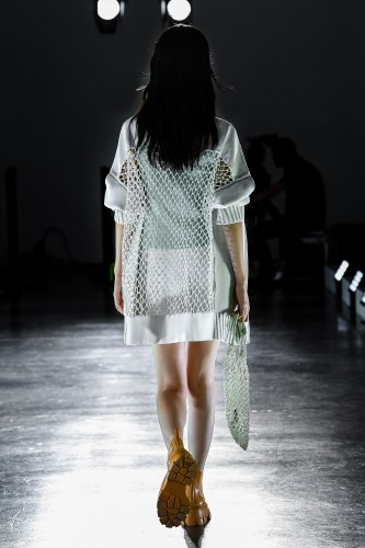 Anteprima Spring Summer Collection 2022: Can it be more delightful? 85