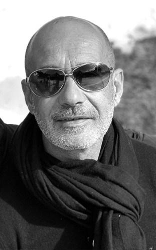 Luigi Pirastu