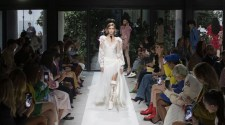Spring Summer 2022 Collection – Philosophy Fashion Show