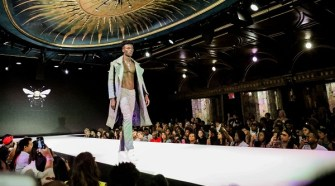 RUNWAY 7 RELEASES OFFICIAL NYFW SCHEDULE FOR SEPTEMBER 2021