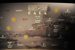 The Little Lighthouse Foundation - Hearts and Stars Gala 51