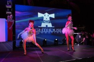 The Little Lighthouse Foundation - Hearts and Stars Gala 25