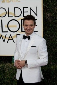 74th Annual Golden Globes Awards 55