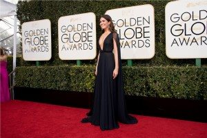 74th Annual Golden Globes Awards 53