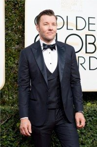 74th Annual Golden Globes Awards 49