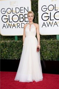 74th Annual Golden Globes Awards 37