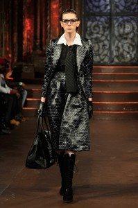 7Crash - Art Hearts Fashion NYFW Fall/Winter 2016 37