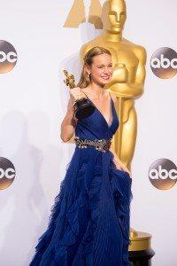Academy Awards 55