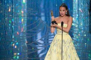 Academy Awards 29