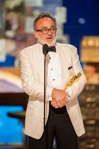 Academy Awards 21