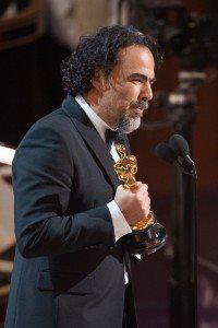 Academy Awards 5